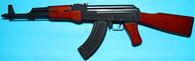 AK47 Wood Stock GP-AK-003