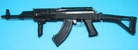 AK Tactical (Folding Stock) GP-AK-002