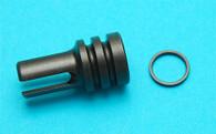 AR15 601 Flashider (Anti-Clockwise) GP-FLH002A