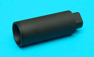 CAR-15 Flash Suppressor (Loud Hailer Version) GP948B