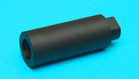 CAR-15 Flash Suppressor (Silencer Version) GP948A