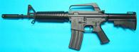 XM177E2 Handguard Kit GP-COK001