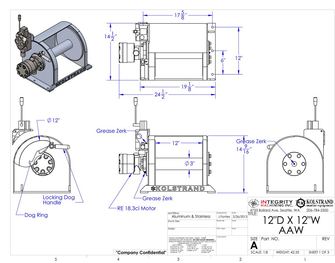 12d12w-aluminum-anchor-winch-assembly.jpg