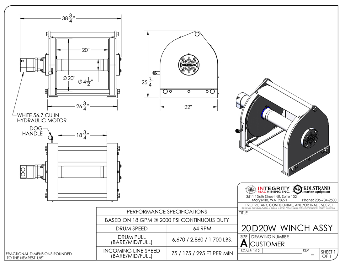 20d20w-dt-anchor-winch-with-specs.jpg