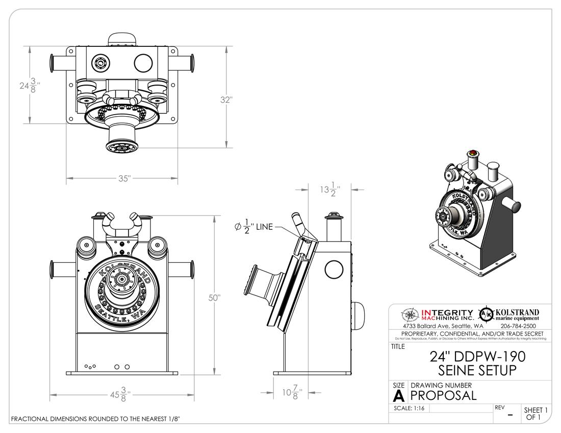 24-in-pursedominator-dimensional-drawing.jpg