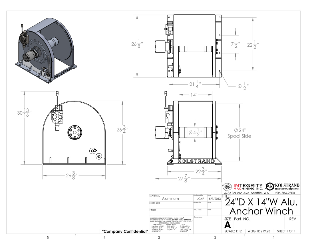 24d14w-anchor-winch-assembly-drawing.jpg