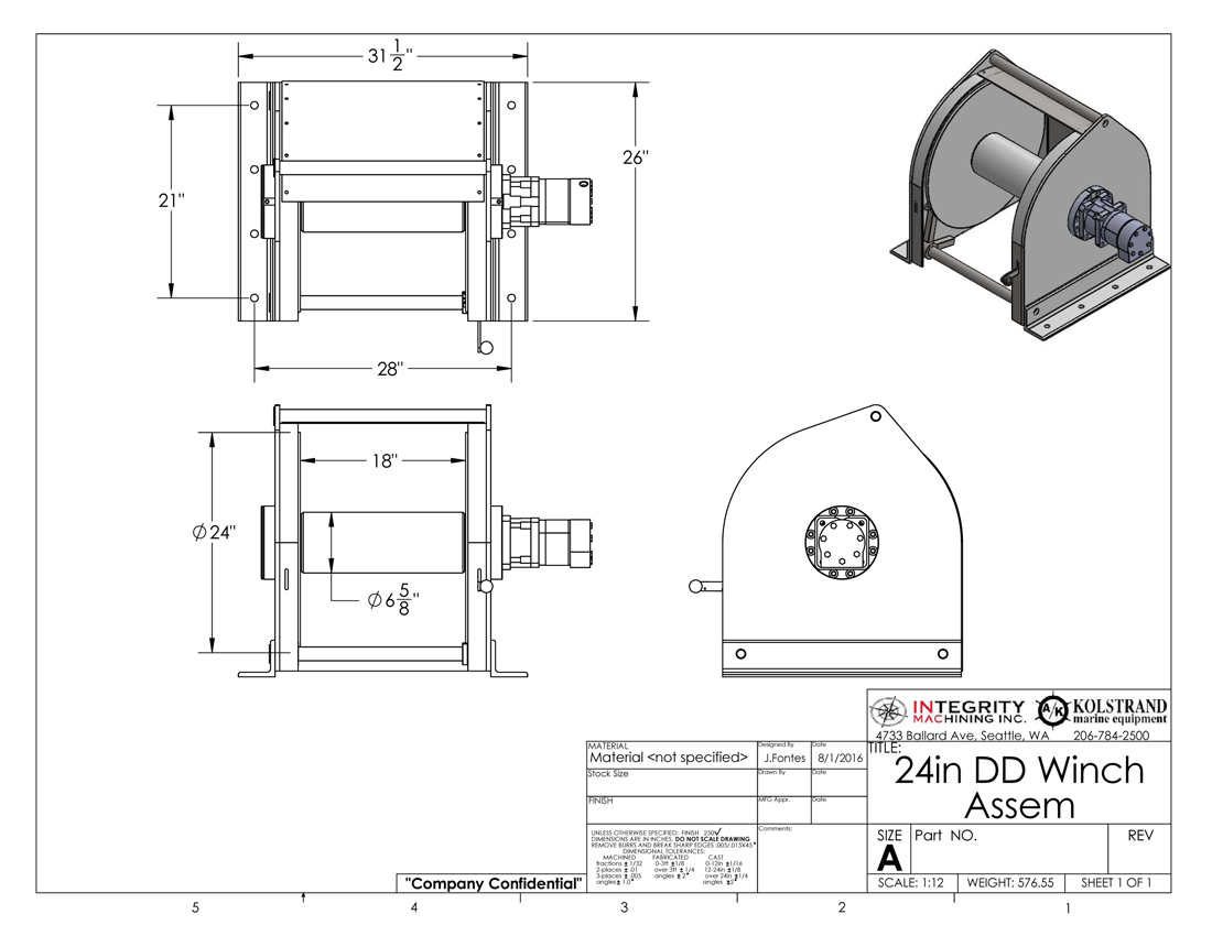 24in-dd-winch-assem-sheet1.jpg