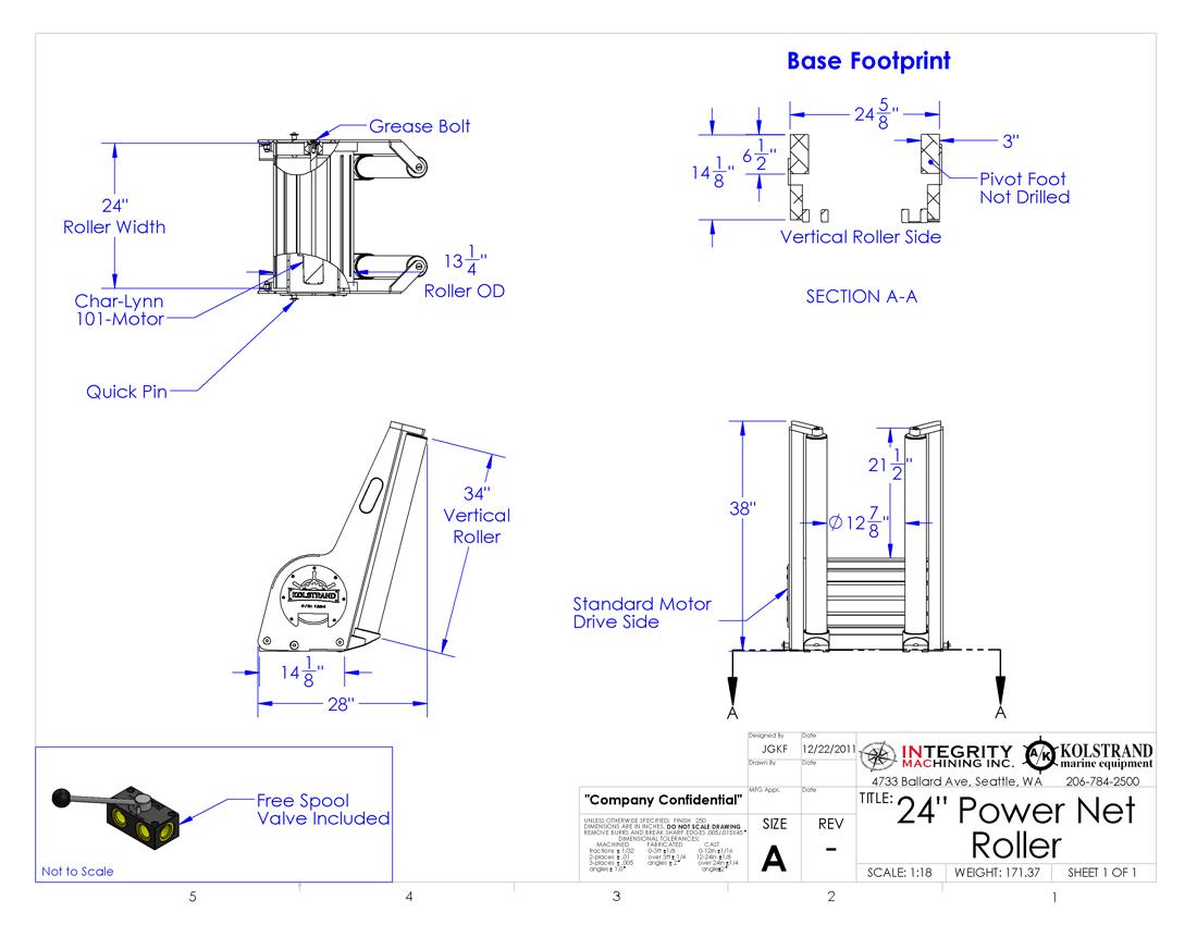 24in-power-net-roller-34in-verticals.jpg