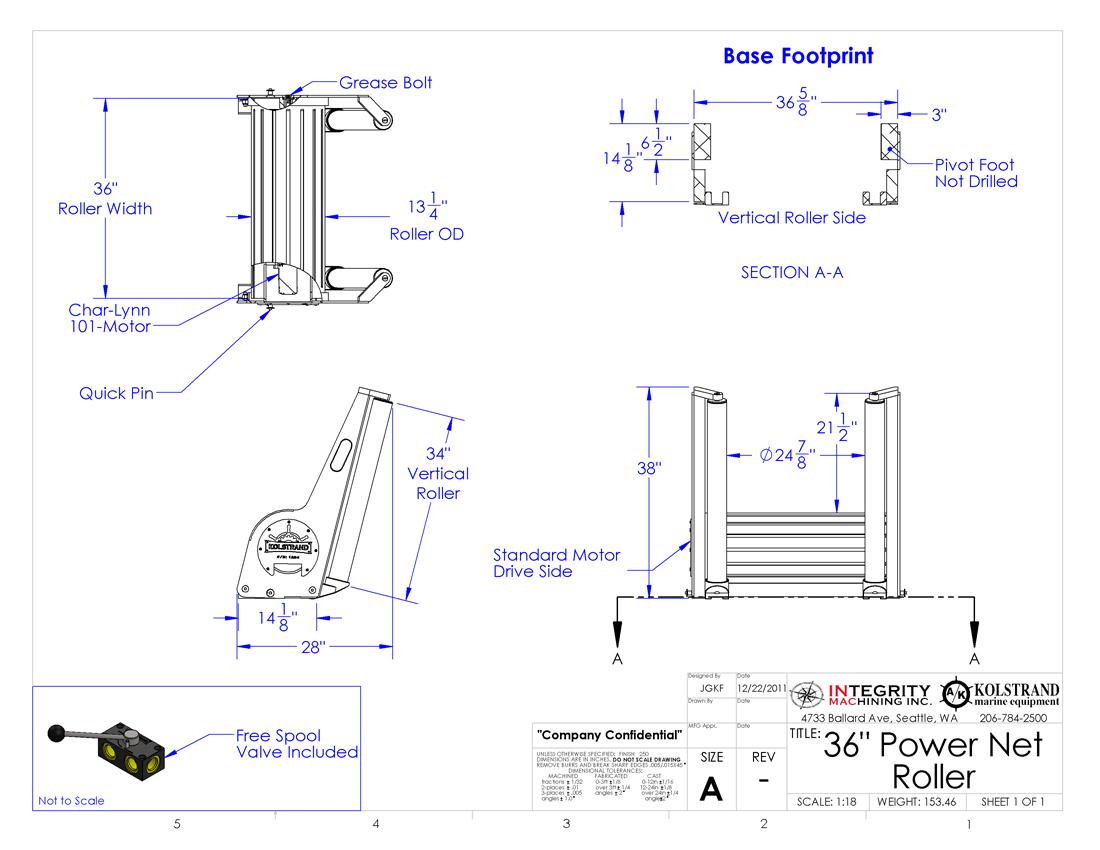 36in-power-net-roller-34in-verticals.jpg