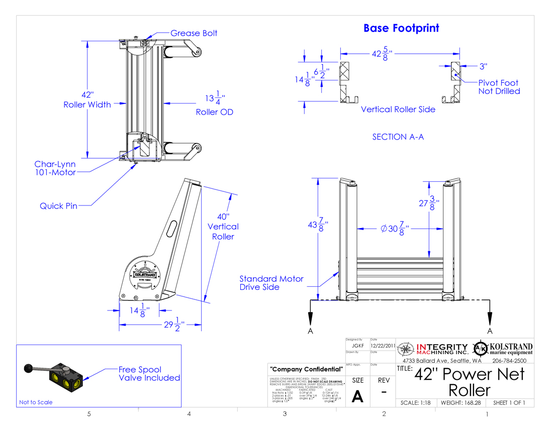 42in-power-net-roller-40in-verticals.jpg
