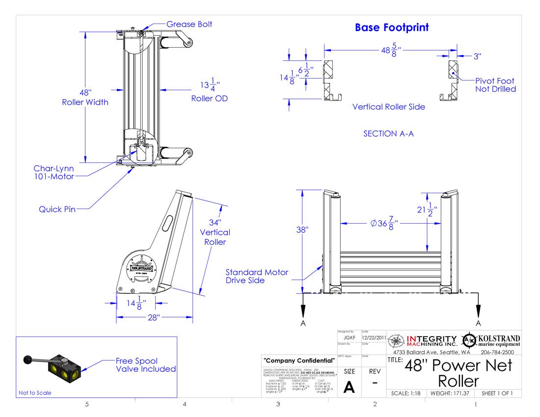 48in-power-net-roller-34in-verticals.jpg