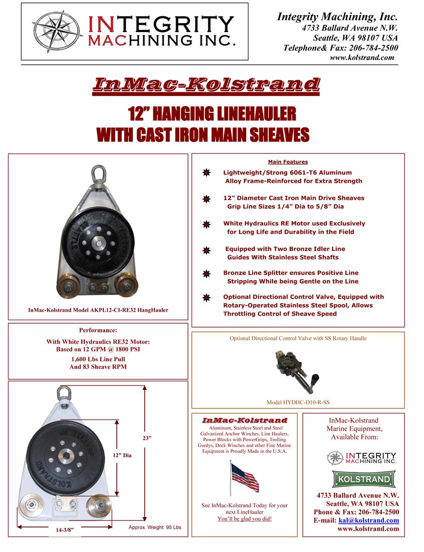 cs-for-inmac-compass-12-in-hanging-hauler-ci-sheaves-copy.jpg