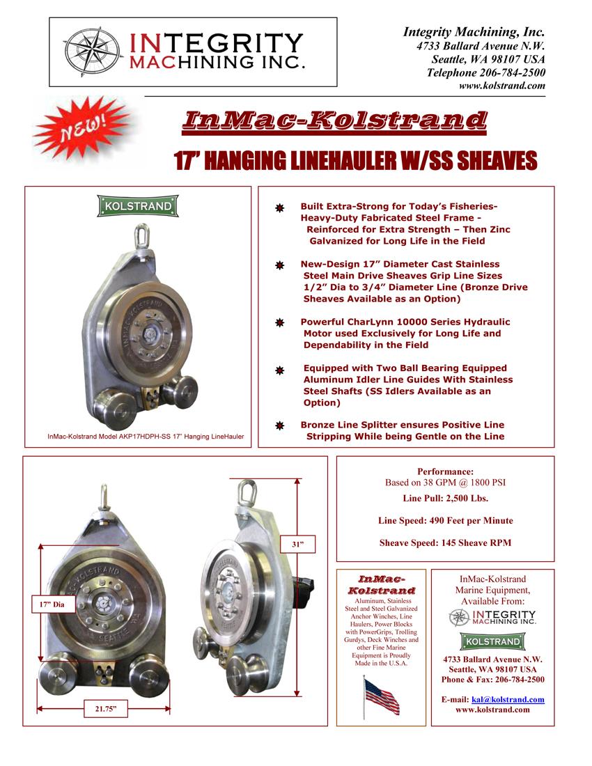 cs-for-inmac-compass-17-in-ss-hanging-hauler-copy.jpg
