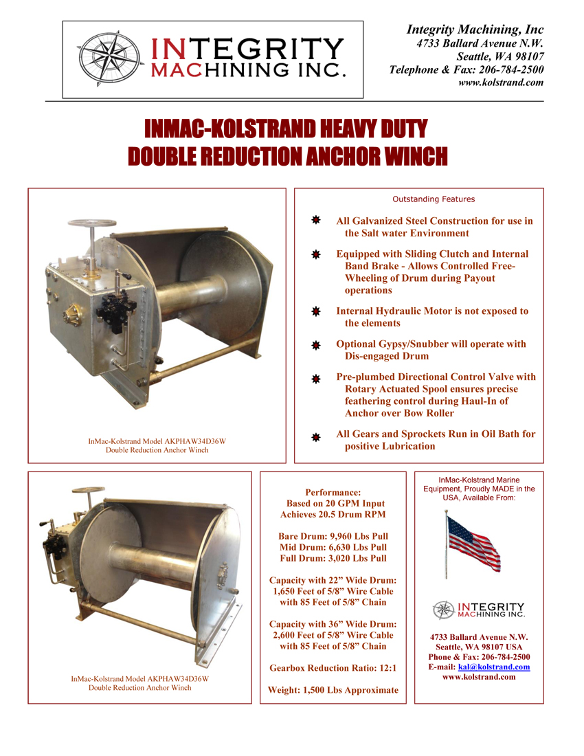 cs-for-inmac-compass-34d36w-double-red-anchor-winch.jpg