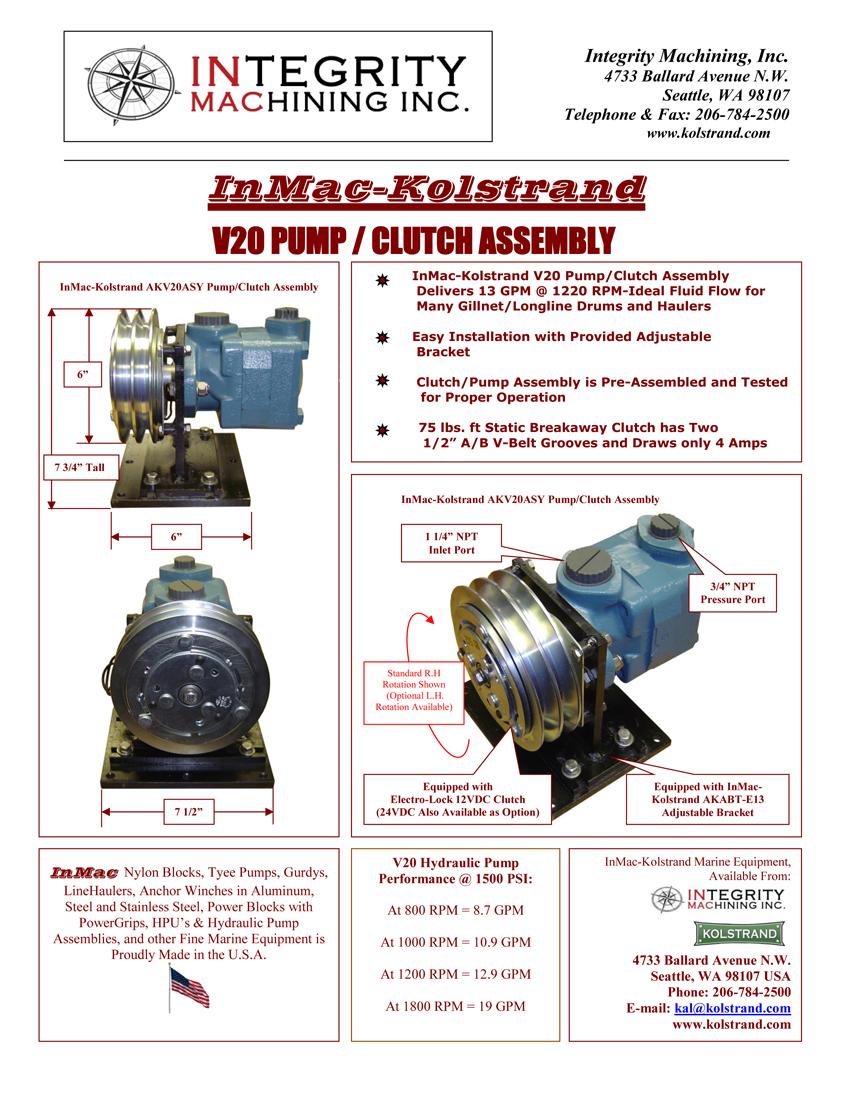 cs-for-inmac-compass-v20-pump-clutch-current.jpg