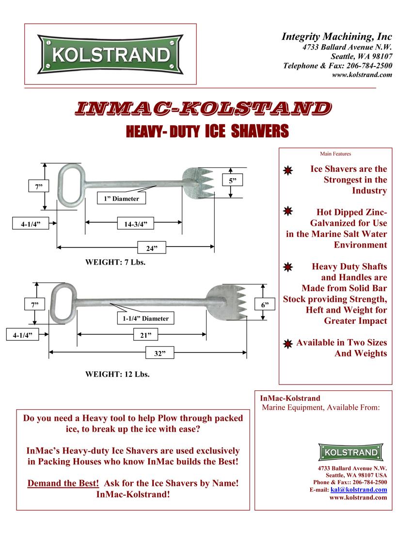 cs-for-inmac-ice-scrapers.jpg
