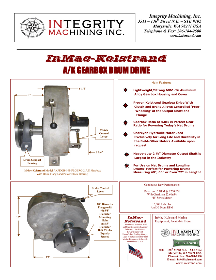 cs-for-inmac-kolstrand-ak-gearbox-drum-drive-3511.jpg