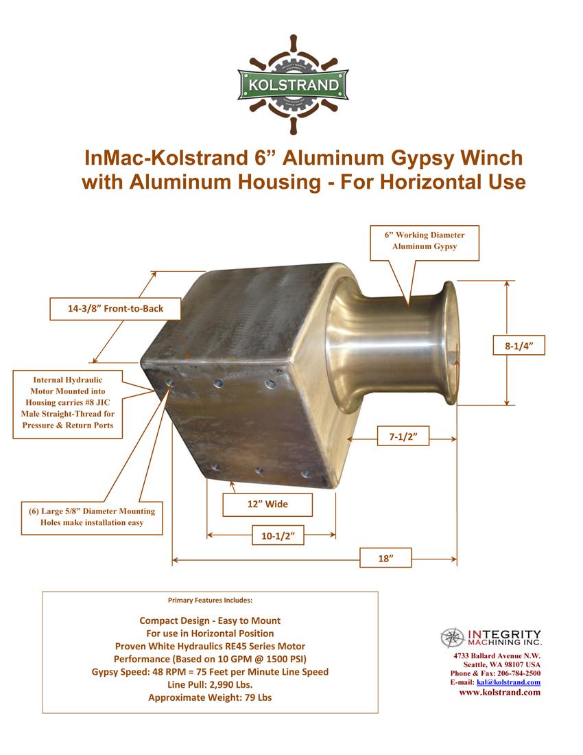 inmac-6-in-gypsy-winch-horizontal-with-hsg-info-sheet.jpg