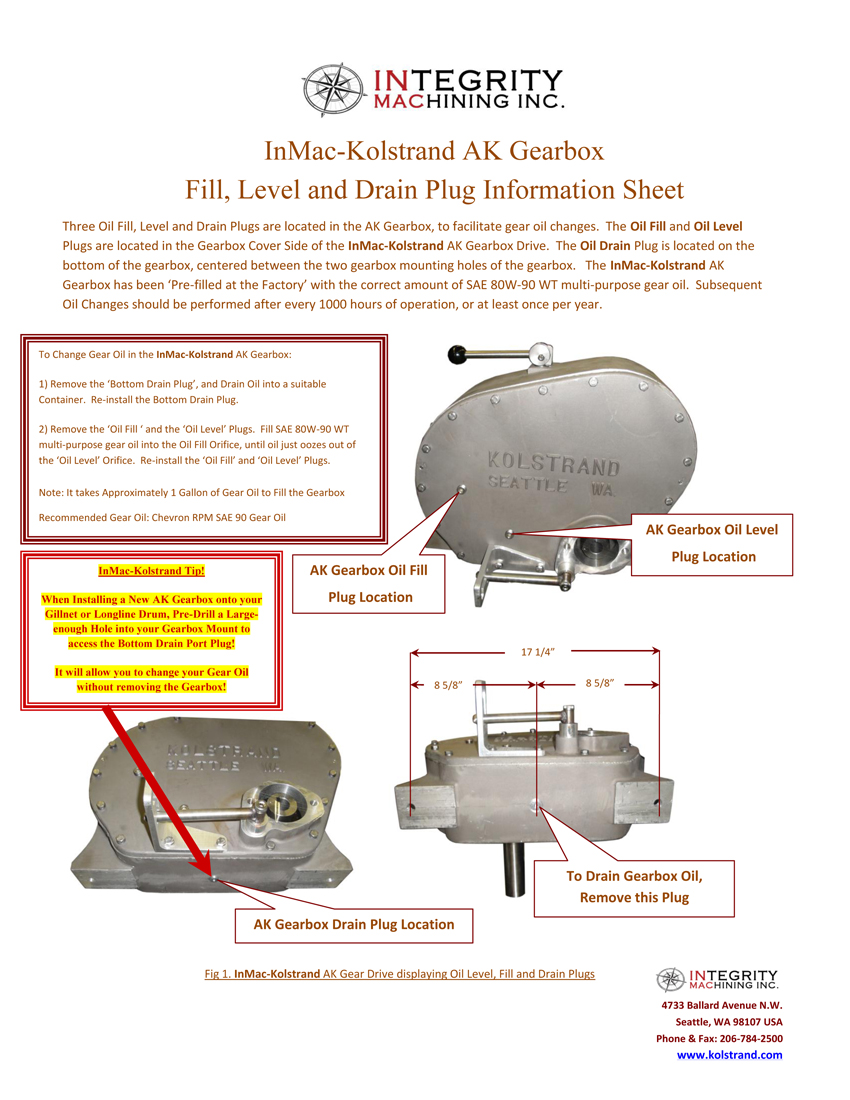 inmac-ak-gearbox-fill-level-and-drain-plug-information-sheet.jpg