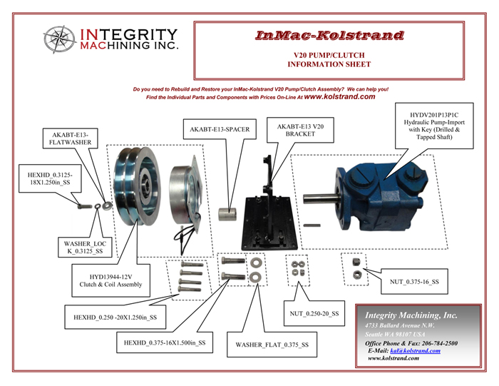 inmac-v20-pump-clutch-information-sheet-sized.jpg