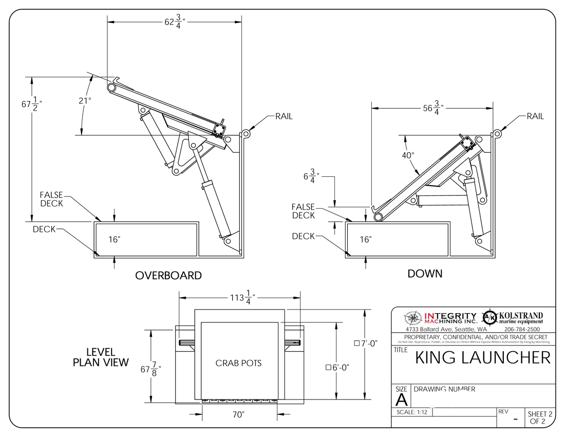 king-pot-launcher-2-copy.jpg