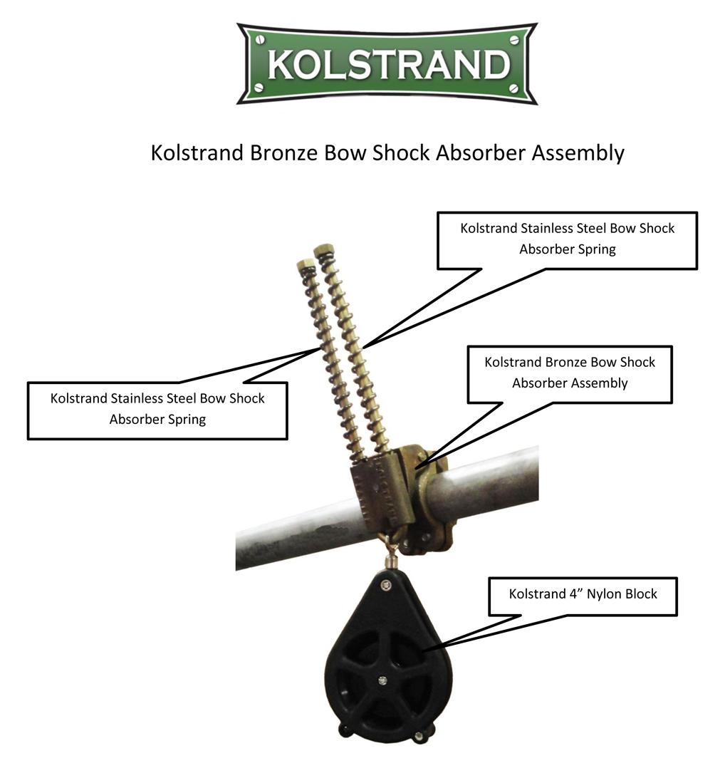 kolstrand-bronze-bow-shock-absorber-assembly.jpg