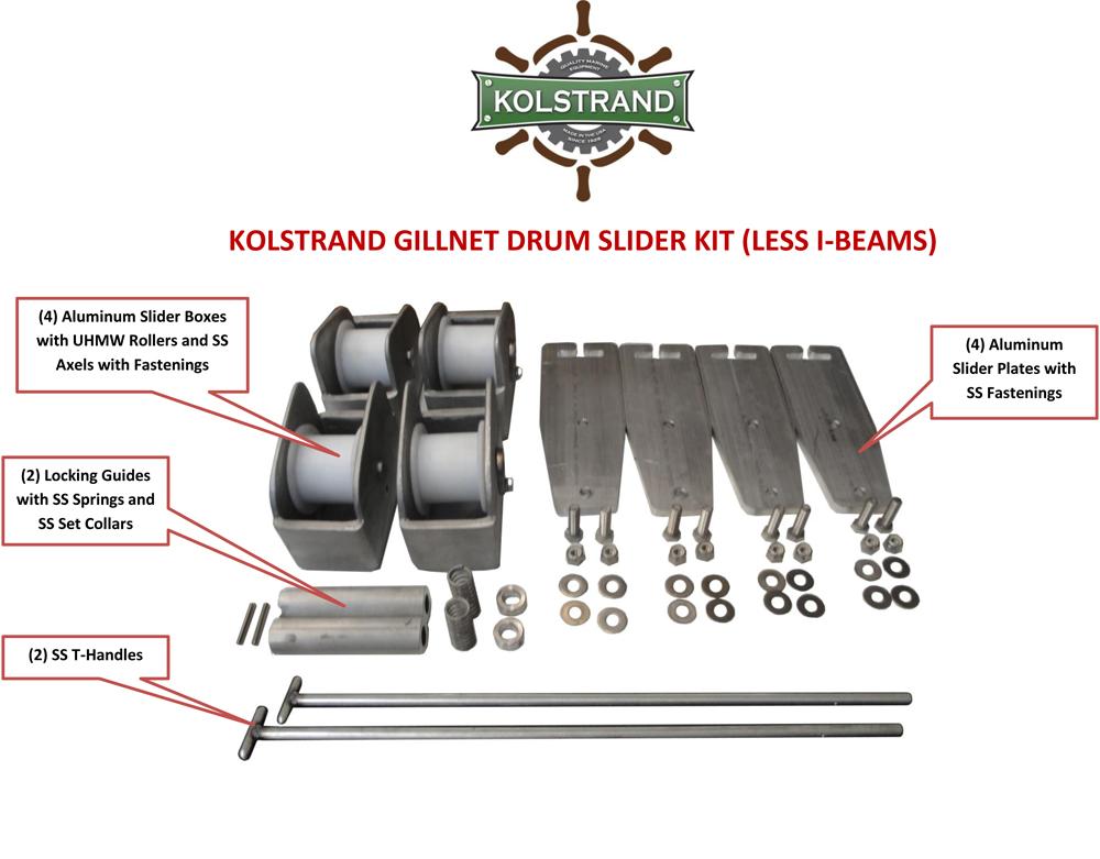 kolstrand-gillnet-drum-slider-kit.jpg