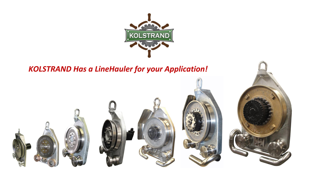 kolstrand-has-a-linehauler-for-your-application.jpg