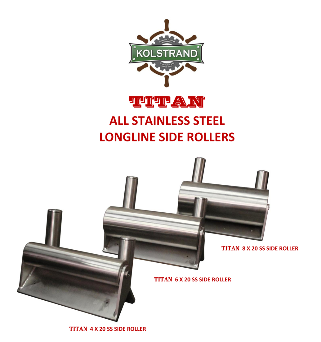 titan-all-stainless-steel-side-rollers-copy.jpg