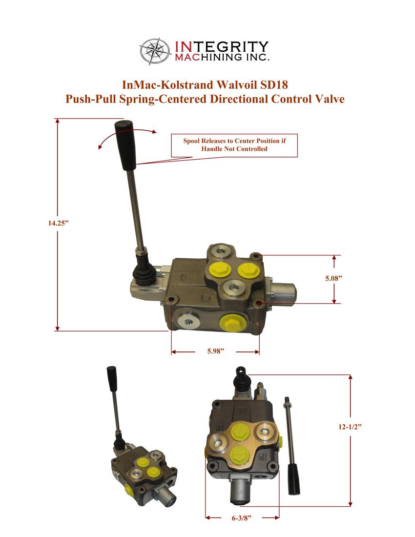 walvoil-sd18-push-pull-info-sheet.jpg