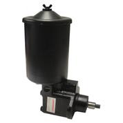 Kolstrand VTM42 Hydraulic Pump - 7.5 GPM Flow