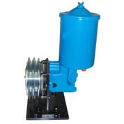 Kolstrand VTM Pump/Clutch Assembly