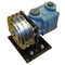 Kolstrand V20 Pump/Clutch Assembly
