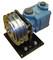 Kolstrand V20 Pump/Clutch Assembly
