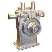 3N-S P-CLASS 'SeaCatcher' Purse Seine Winch STAINLESS STEEL