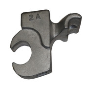 InMac-Kolstrand Lever Socket - for Tyee #2 Deck Pump - 2-A
