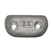 Kolstrand Upper Valve Washer for Tyee #2 Deck Pump- 2-E