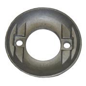 Kolstrand Plunger Bottom for Tyee #2 Deck Pump- 2-F
