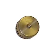 InMac-Kolstrand Bronze Brake Nut - L H Thread -Piece 03-LH