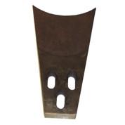 Kolstrand Splitter for 17 Inch Line Hauler - Piece 7
