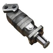 Kolstrand Furnished CharLynn 10000 Series Hydraulic Motor - Piece 10