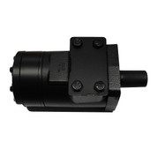 Kolstrand - CharLynn 'H' Series Hydraulic Motor - CharLynn 101-1021-009 - Manifold-Style Hydraulic Motor for Power Gurdy - Pc 5