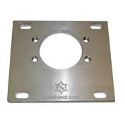 Kolstrand 0N, 1N and 2N Adjustable Motor Mount Plate