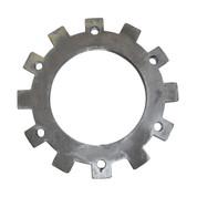 InMac-Kolstrand Gillnet and Longline Drum Dog Ring