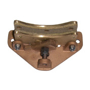 InMac-Kolstrand Disc Brake Caliper Assembly for Nylon Gurdy