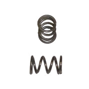 Kolstrand Brake Shoe Spring for Nylon Gurdy