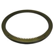 Kolstrand Ring Gear for 26 Inch Power Block