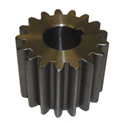 "Kolstrand Pinion Gear for 26"" Power Block"