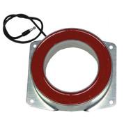 InMac-Kolstrand Replacement 12V Coil