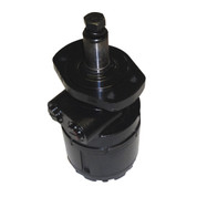InMac-Kolstrand White RE45 Hydraulic Motor - RE505750A3120AAAAA